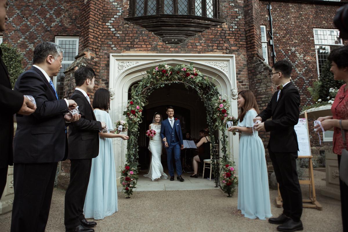 yue&yudong_fulham_wedding_photography_kristida_photography_ (256 of 596).jpg