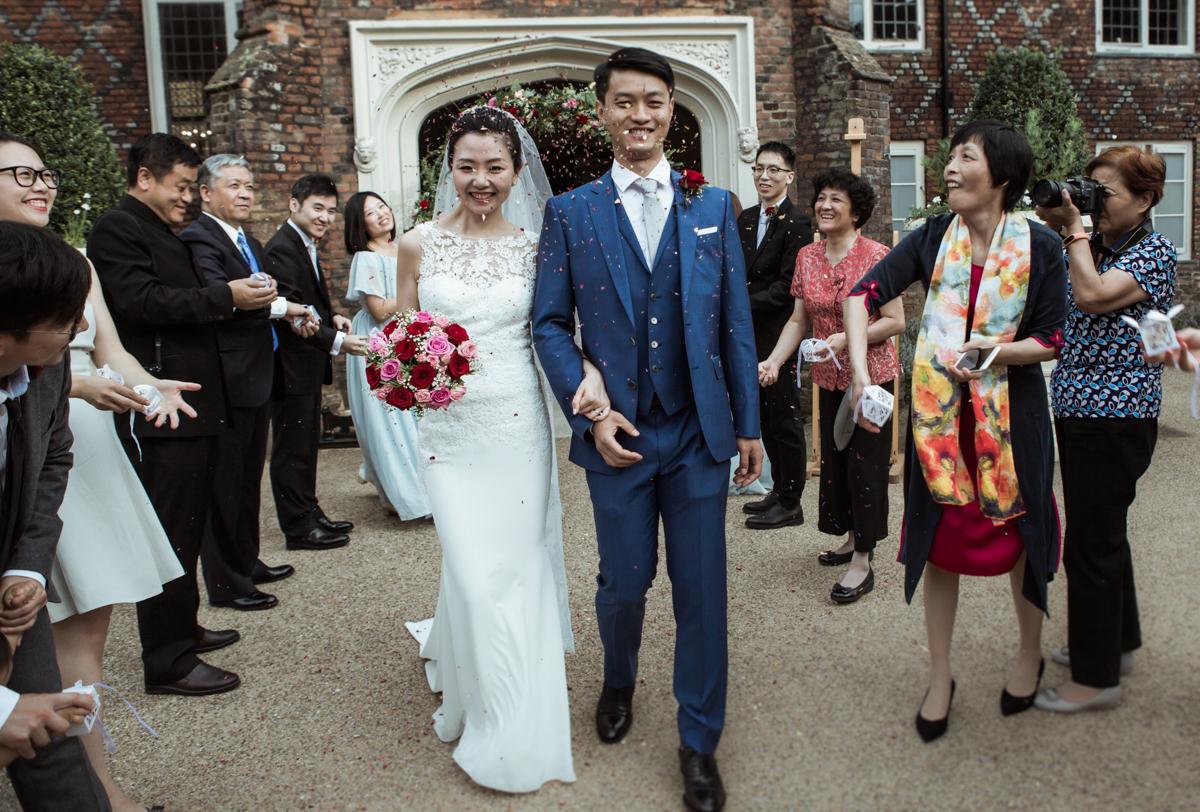 yue&yudong_fulham_wedding_photography_kristida_photography_ (261 of 596).jpg