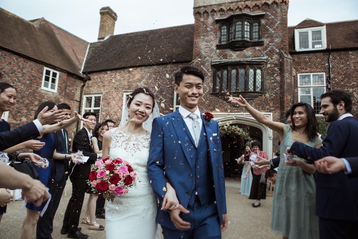 yue&yudong_fulham_wedding_photography_kristida_photography_ (264 of 596).jpg
