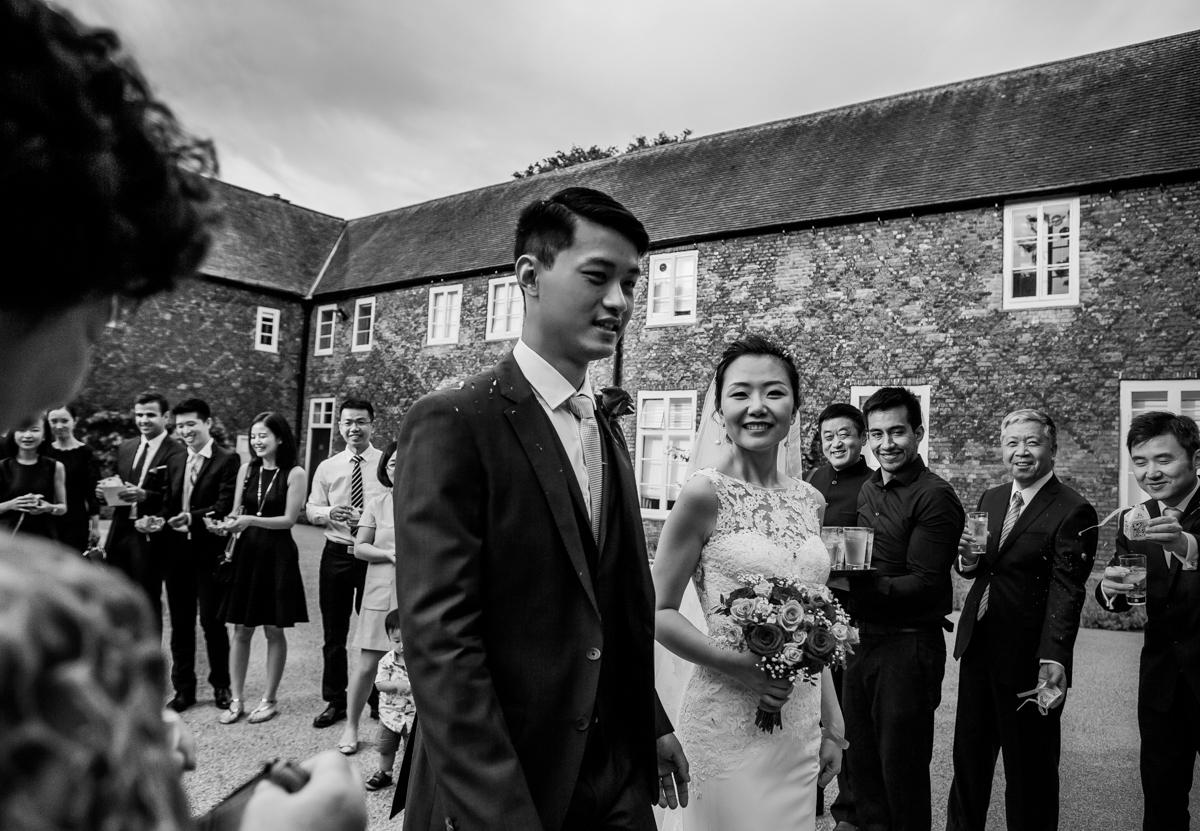 yue&yudong_fulham_wedding_photography_kristida_photography_ (274 of 596).jpg