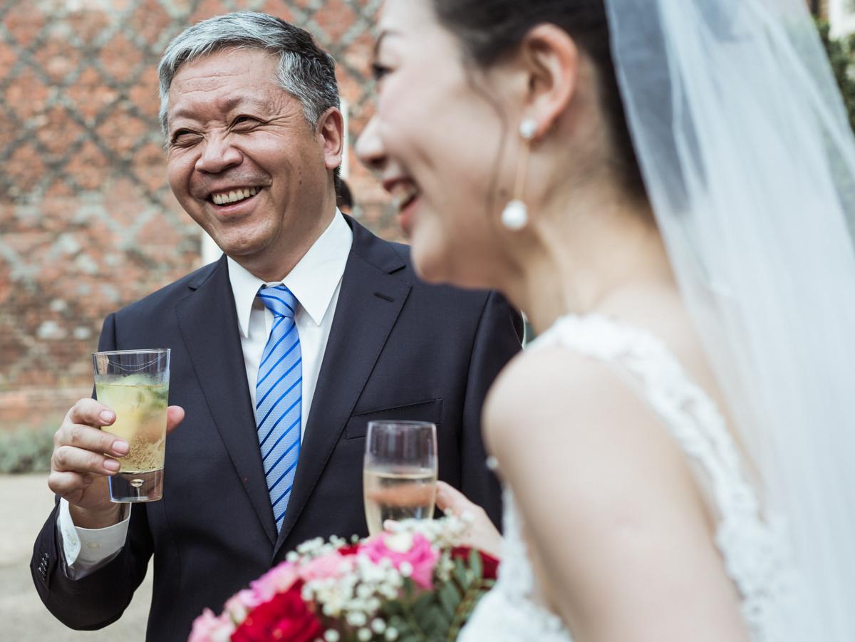 yue&yudong_fulham_wedding_photography_kristida_photography_ (285 of 596).jpg