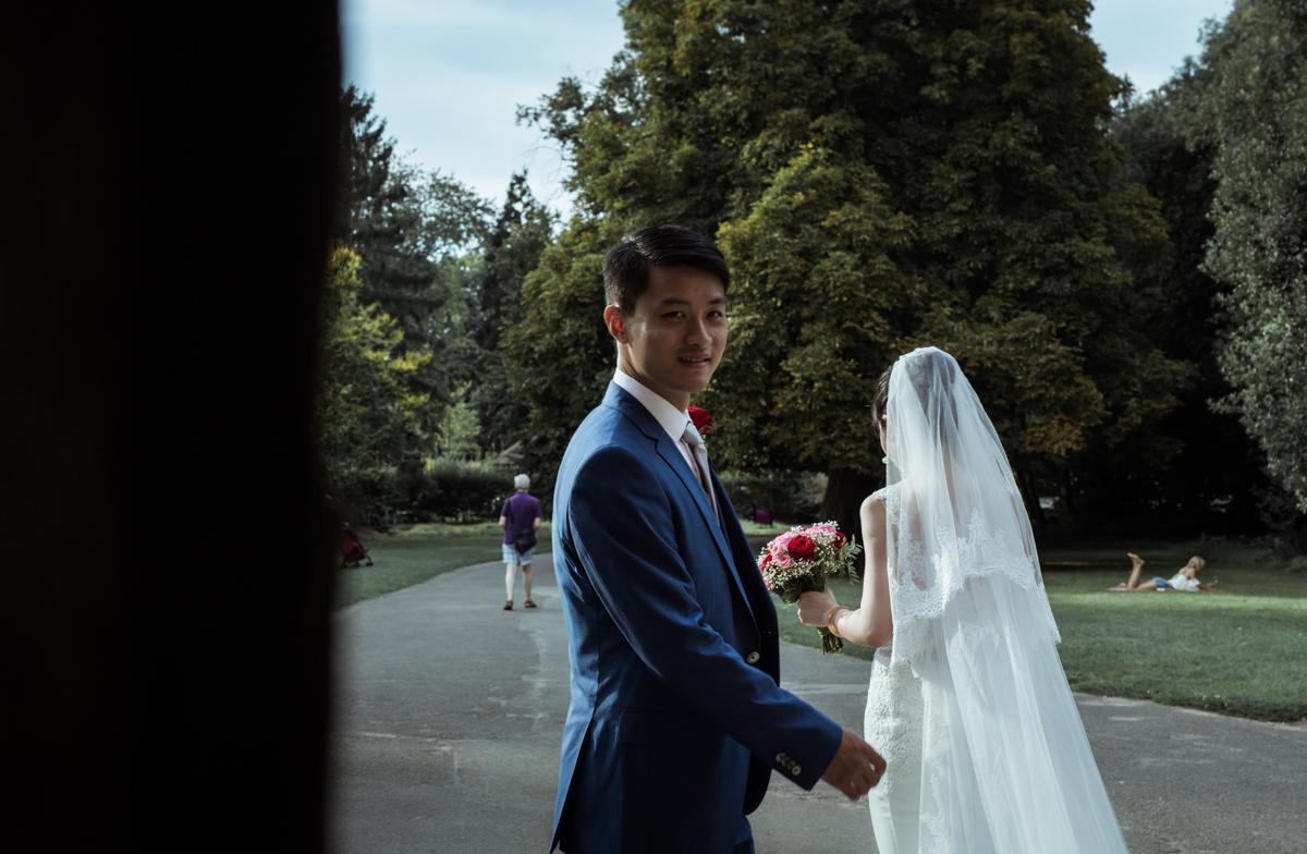 yue&yudong_fulham_wedding_photography_kristida_photography_ (296 of 596).jpg