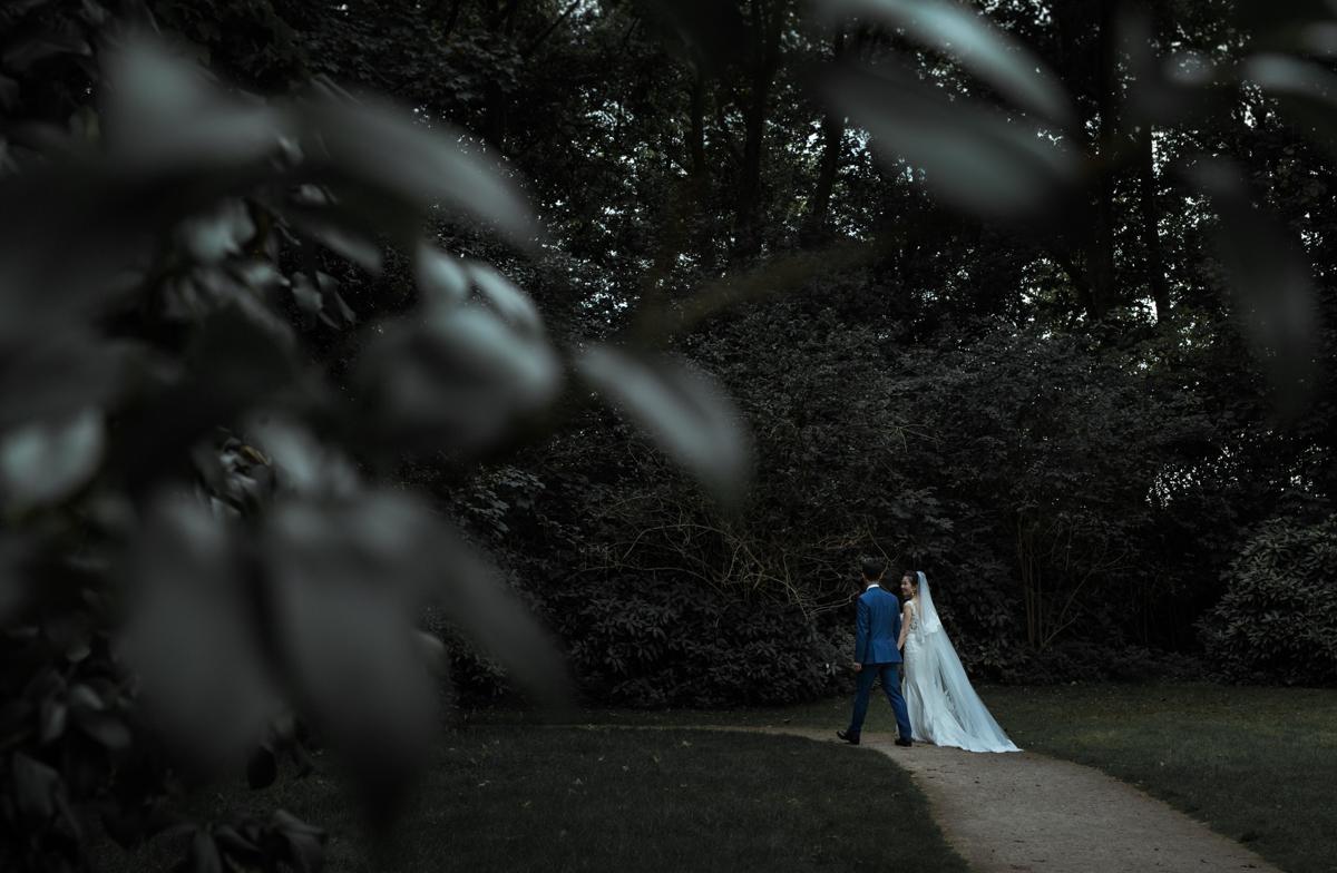 yue&yudong_fulham_wedding_photography_kristida_photography_ (297 of 596).jpg