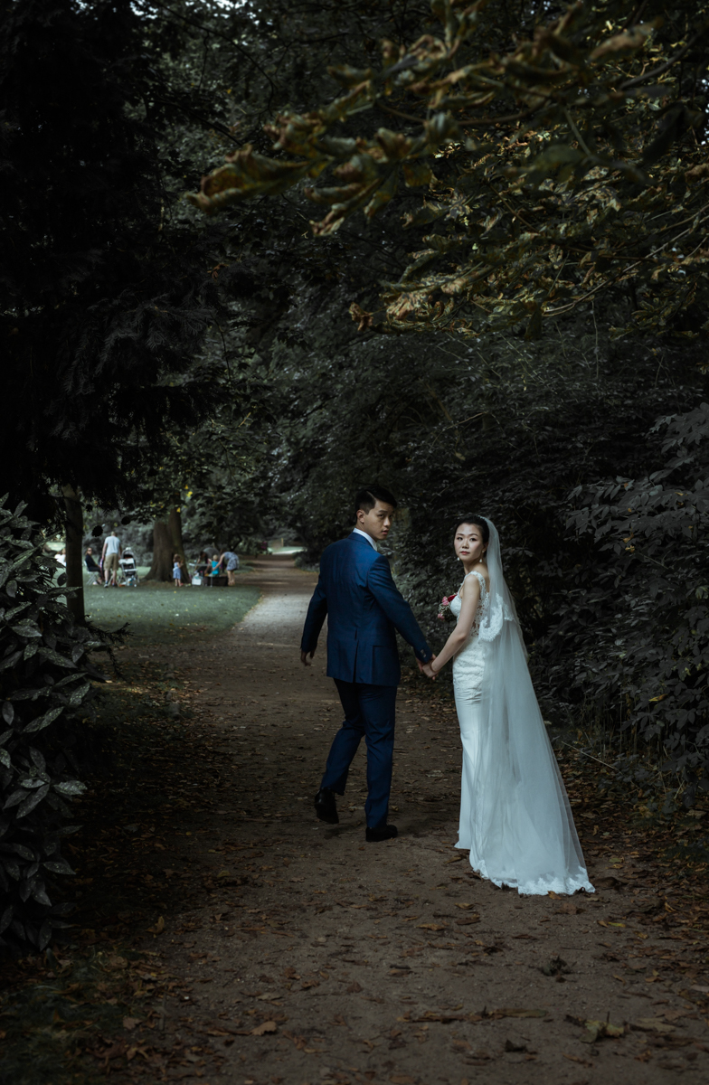 yue&yudong_fulham_wedding_photography_kristida_photography_ (298 of 596).jpg