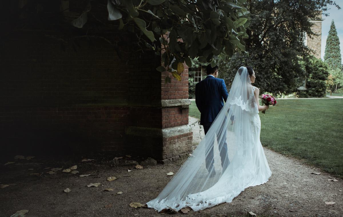 yue&yudong_fulham_wedding_photography_kristida_photography_ (301 of 596).jpg