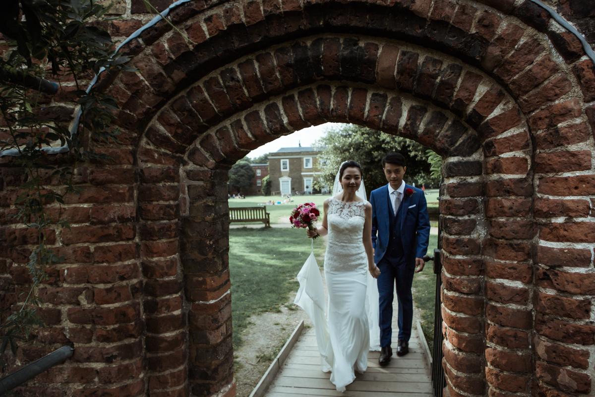 yue&yudong_fulham_wedding_photography_kristida_photography_ (305 of 596).jpg
