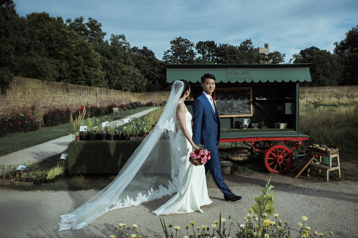 yue&yudong_fulham_wedding_photography_kristida_photography_ (307 of 596).jpg