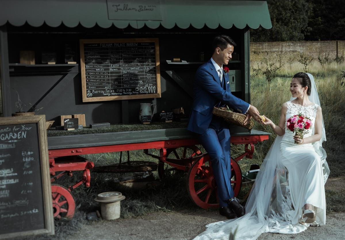 yue&yudong_fulham_wedding_photography_kristida_photography_ (310 of 596).jpg