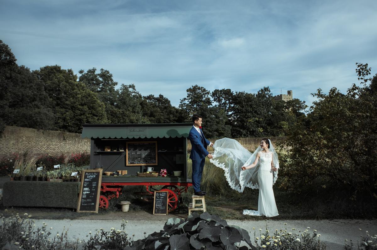 yue&yudong_fulham_wedding_photography_kristida_photography_ (314 of 596).jpg
