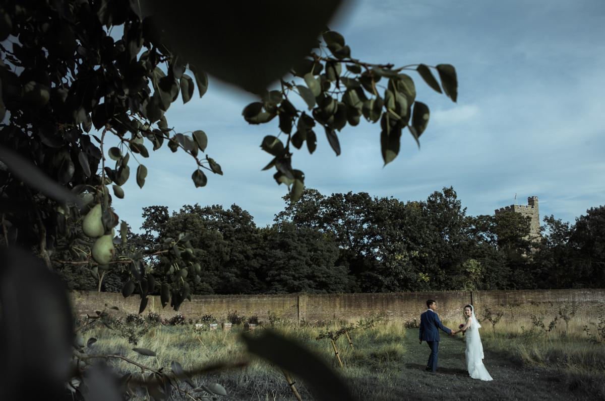yue&yudong_fulham_wedding_photography_kristida_photography_ (318 of 596).jpg