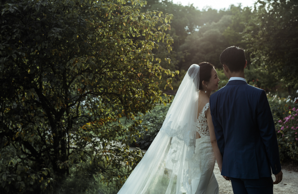 yue&yudong_fulham_wedding_photography_kristida_photography_ (322 of 596).jpg