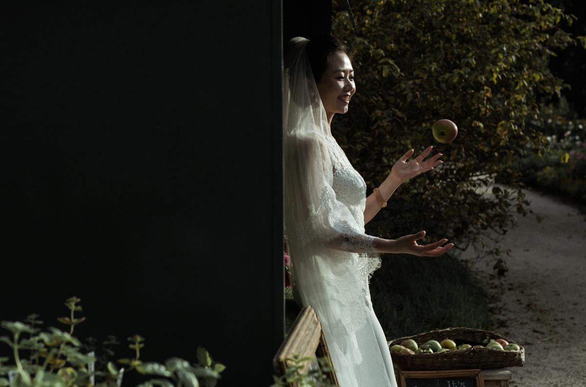 yue&yudong_fulham_wedding_photography_kristida_photography_ (326 of 596).jpg