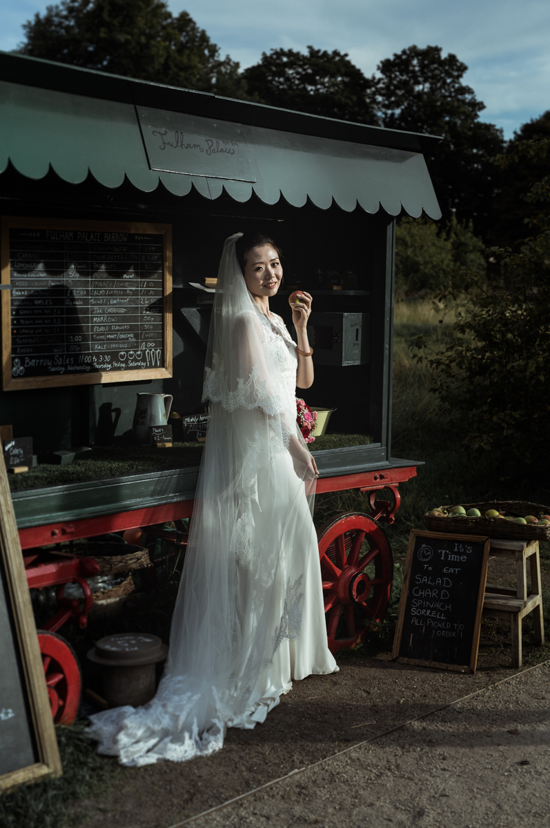 yue&yudong_fulham_wedding_photography_kristida_photography_ (325 of 596).jpg