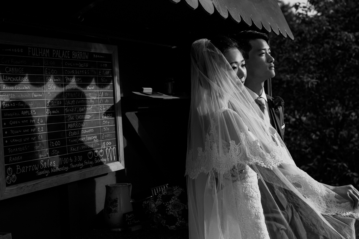yue&yudong_fulham_wedding_photography_kristida_photography_ (329 of 596).jpg