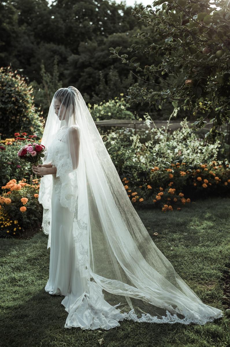 yue&yudong_fulham_wedding_photography_kristida_photography_ (337 of 596).jpg