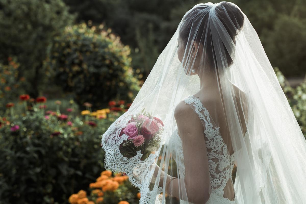 yue&yudong_fulham_wedding_photography_kristida_photography_ (340 of 596).jpg