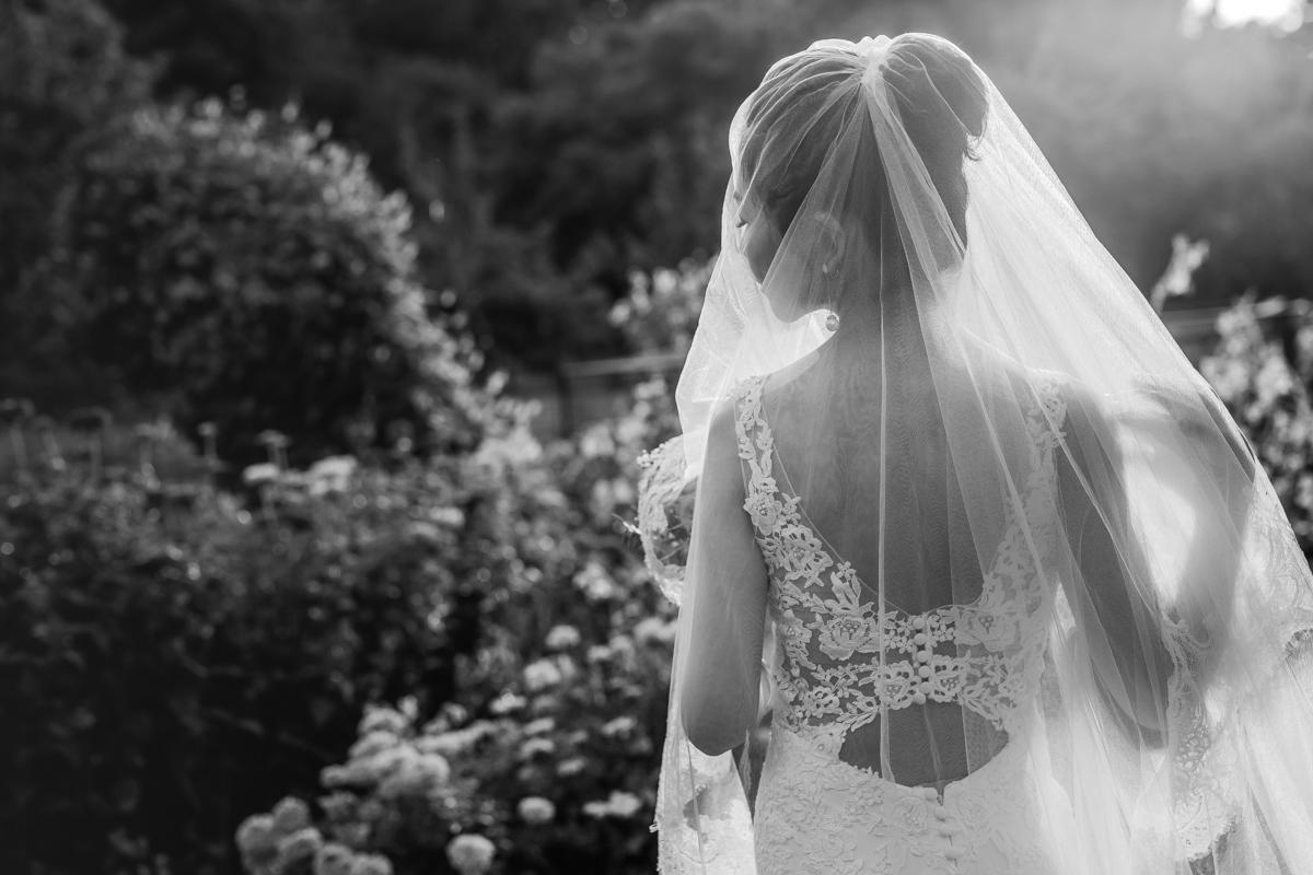 yue&yudong_fulham_wedding_photography_kristida_photography_ (341 of 596).jpg