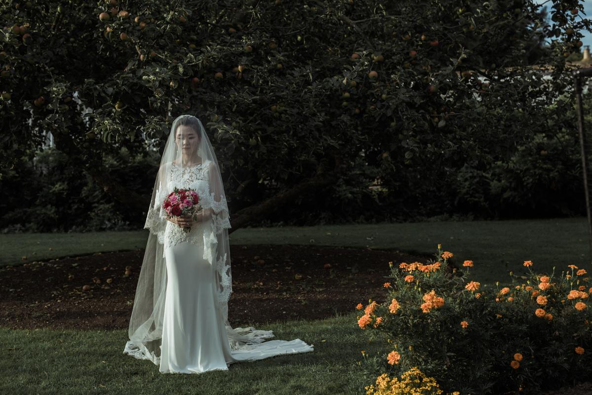 yue&yudong_fulham_wedding_photography_kristida_photography_ (345 of 596).jpg