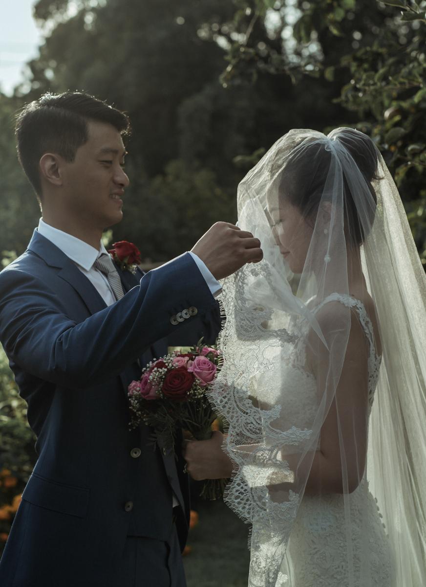 yue&yudong_fulham_wedding_photography_kristida_photography_ (346 of 596).jpg