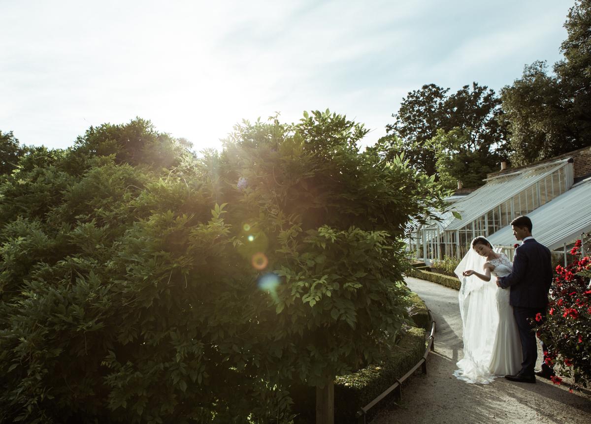 yue&yudong_fulham_wedding_photography_kristida_photography_ (350 of 596).jpg