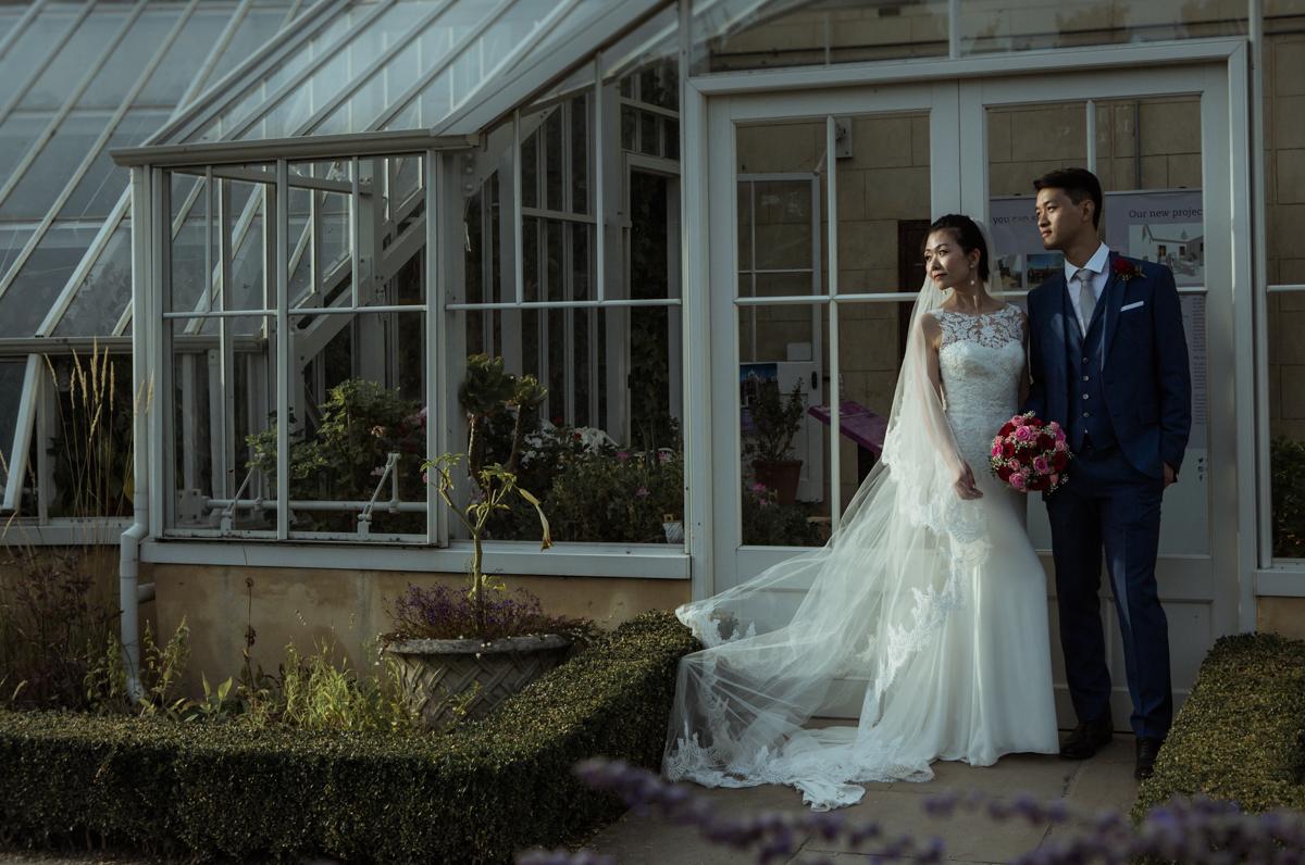 yue&yudong_fulham_wedding_photography_kristida_photography_ (361 of 596).jpg