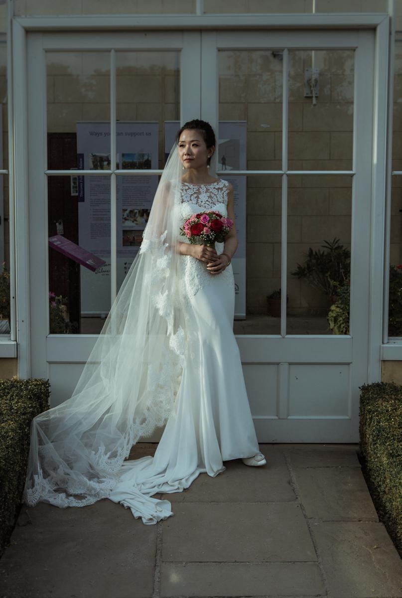 yue&yudong_fulham_wedding_photography_kristida_photography_ (362 of 596).jpg