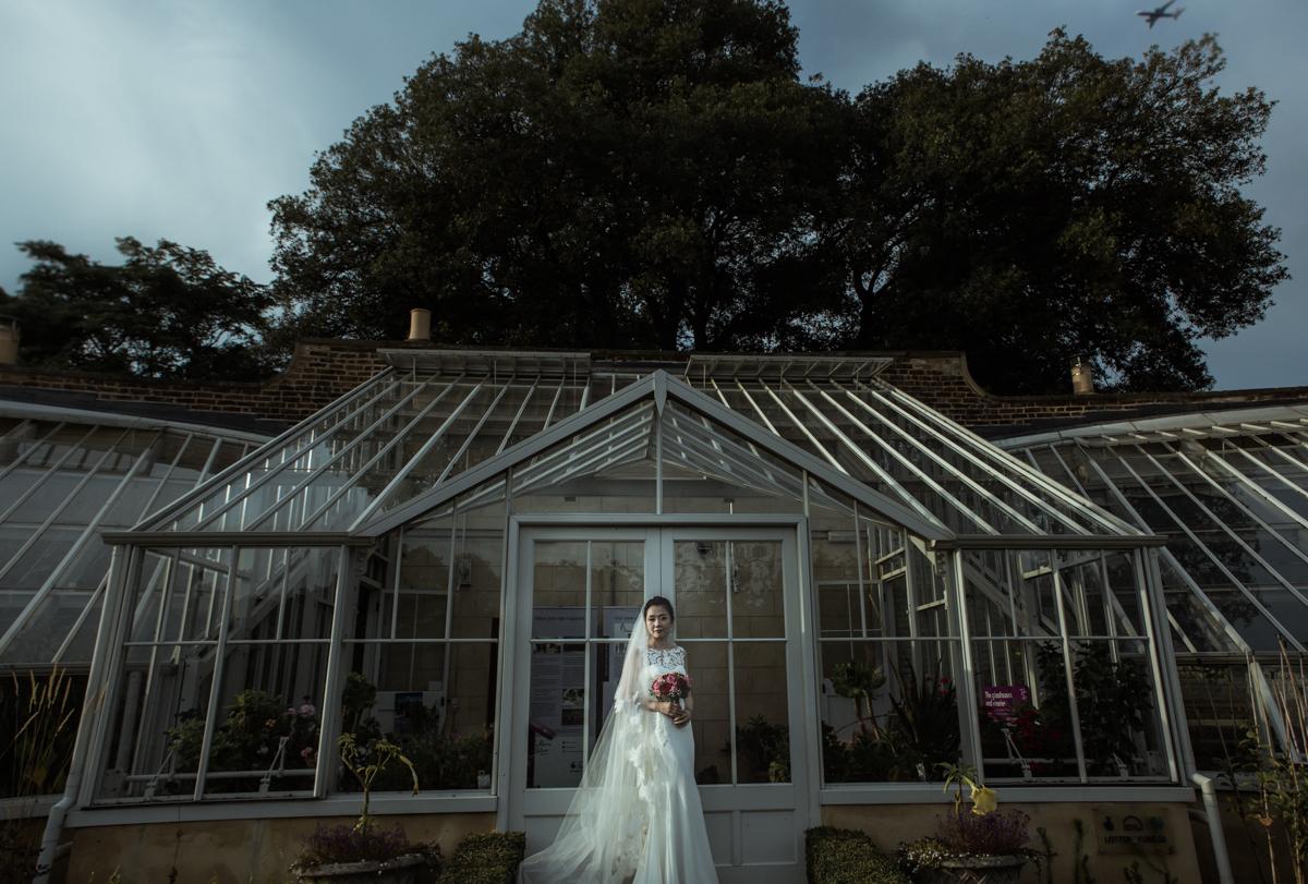 yue&yudong_fulham_wedding_photography_kristida_photography_ (363 of 596).jpg