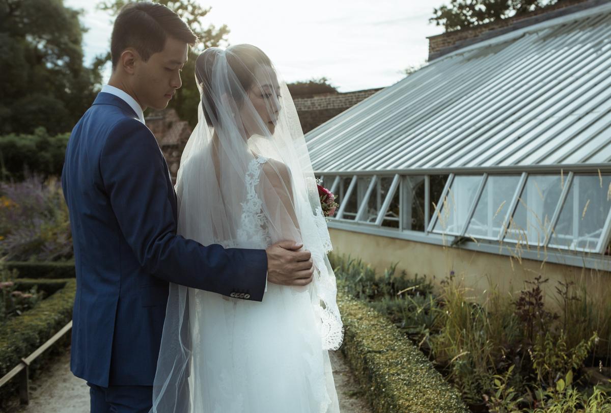 yue&yudong_fulham_wedding_photography_kristida_photography_ (365 of 596).jpg
