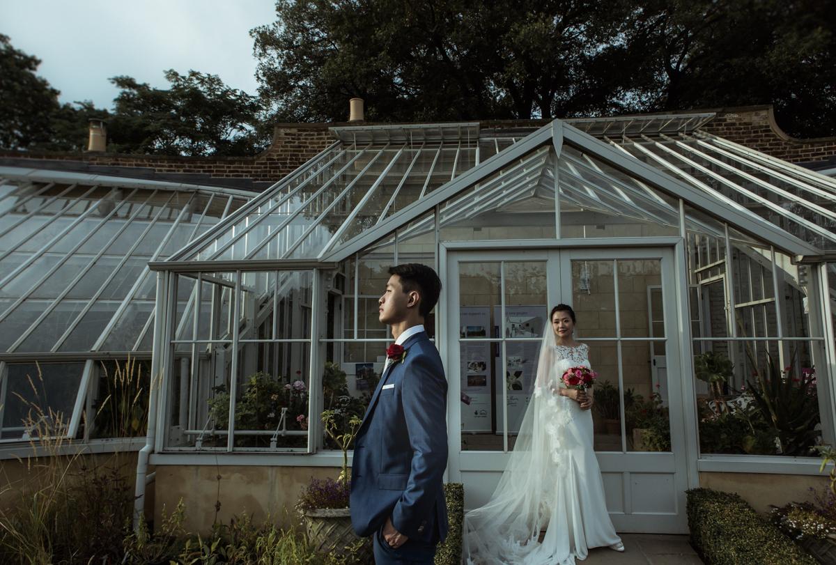 yue&yudong_fulham_wedding_photography_kristida_photography_ (364 of 596).jpg
