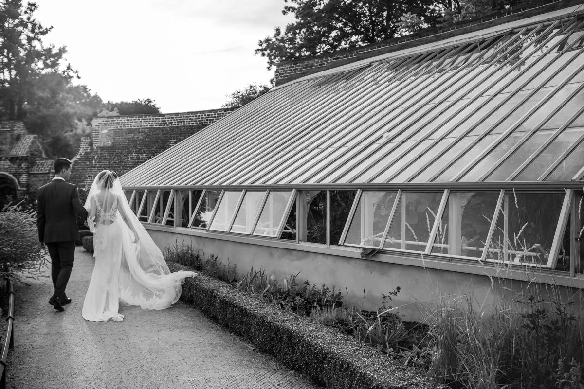 yue&yudong_fulham_wedding_photography_kristida_photography_ (367 of 596).jpg