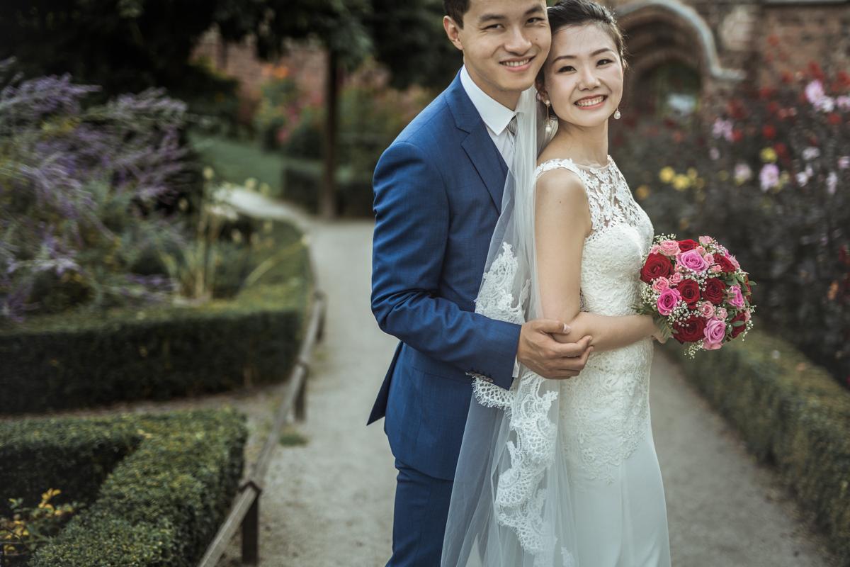 yue&yudong_fulham_wedding_photography_kristida_photography_ (372 of 596).jpg