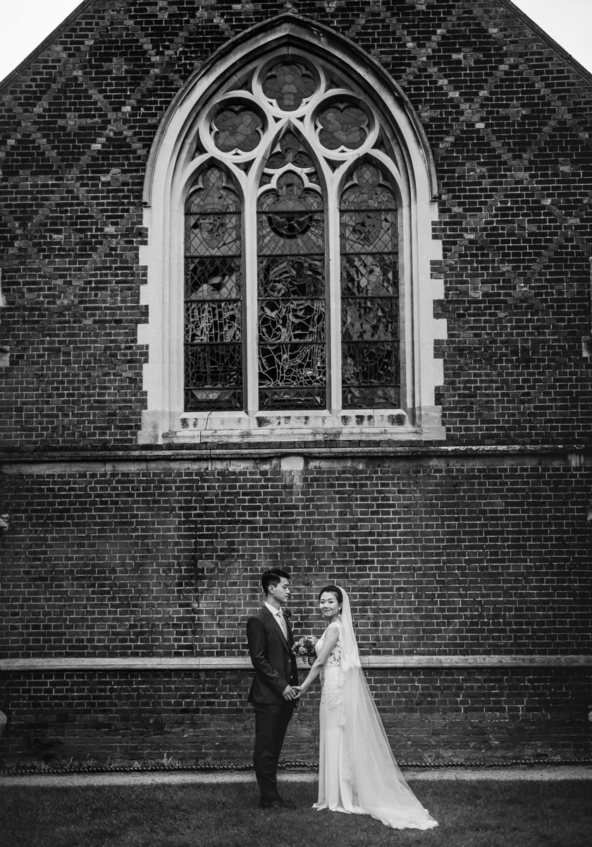 yue&yudong_fulham_wedding_photography_kristida_photography_ (385 of 596).jpg