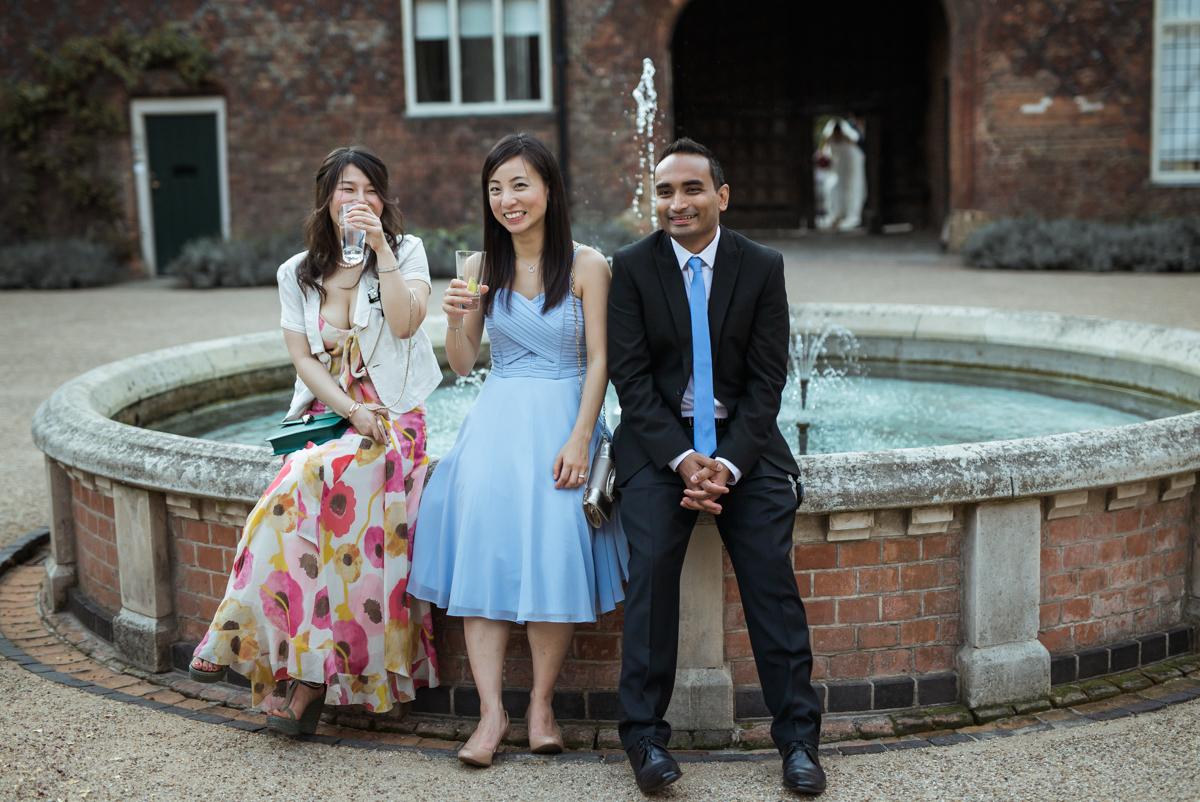 yue&yudong_fulham_wedding_photography_kristida_photography_ (391 of 596).jpg