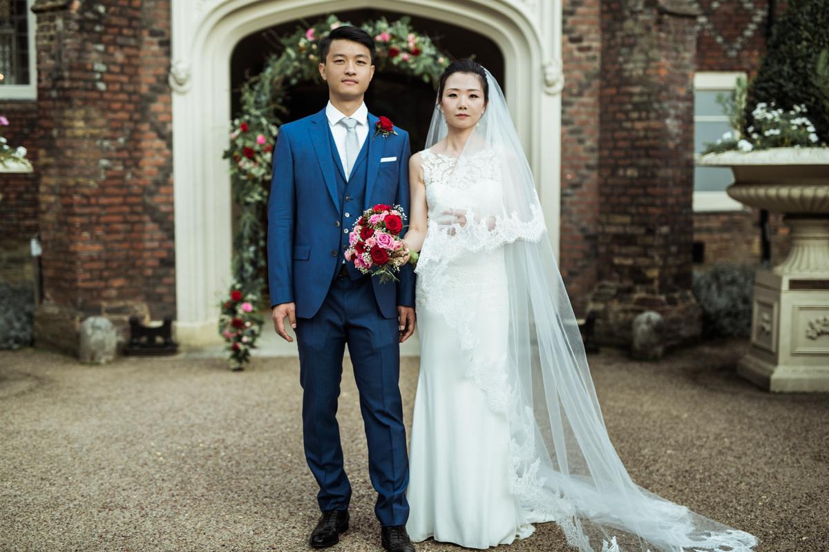 yue&yudong_fulham_wedding_photography_kristida_photography_ (418 of 596).jpg