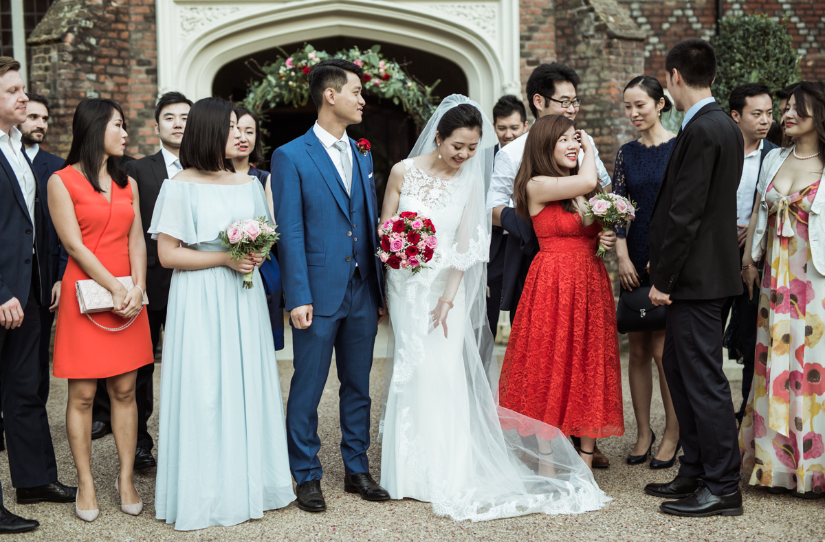 yue&yudong_fulham_wedding_photography_kristida_photography_ (421 of 596).jpg