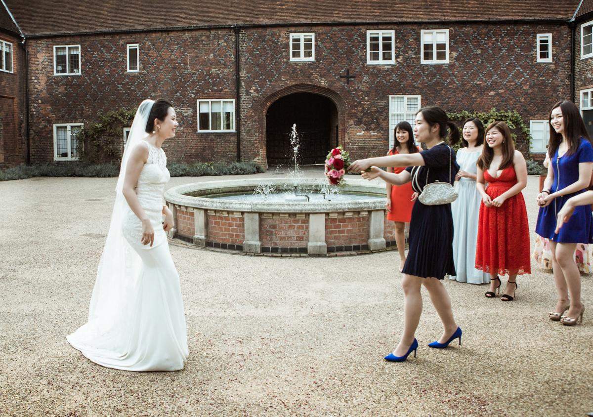yue&yudong_fulham_wedding_photography_kristida_photography_ (444 of 596).jpg