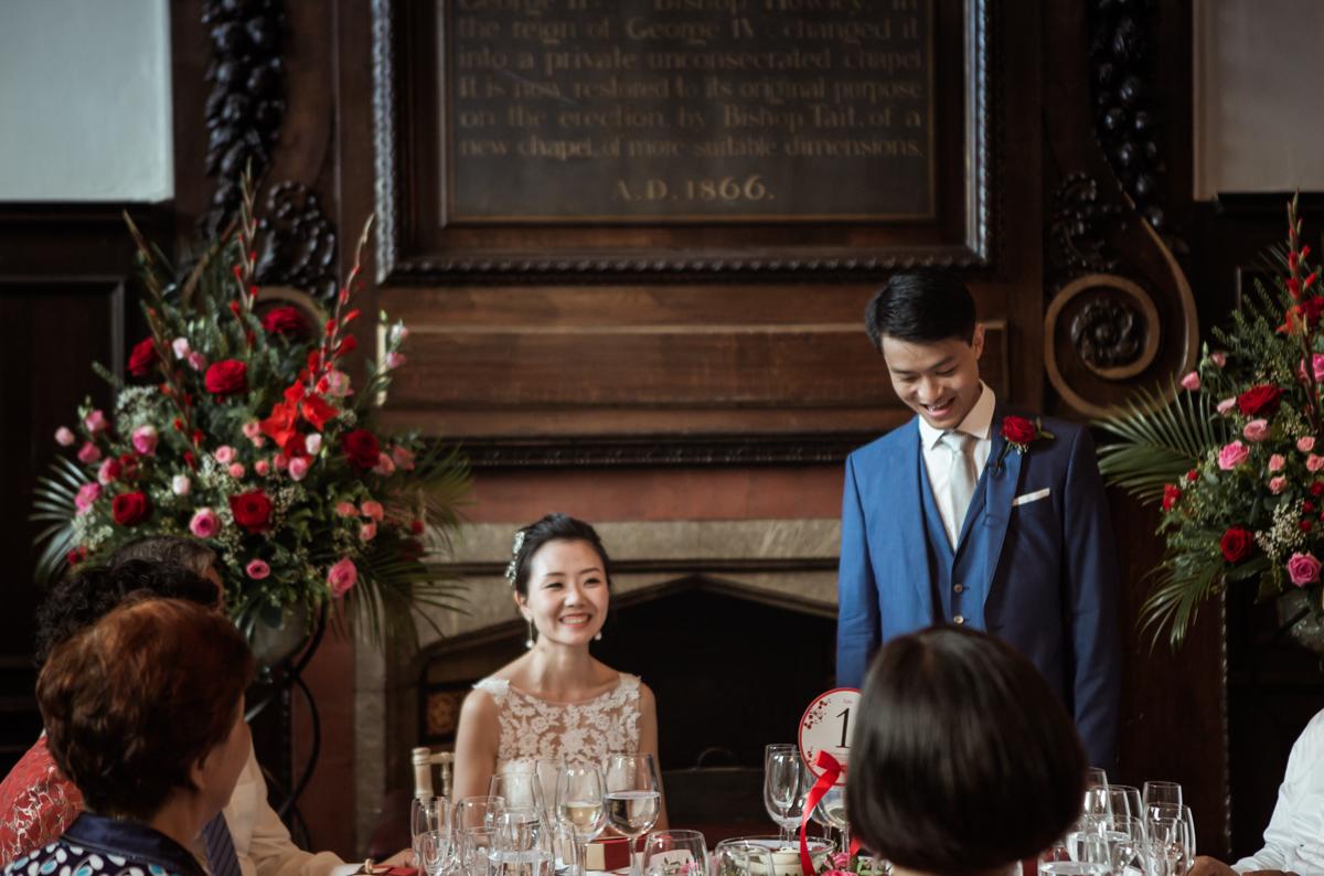 yue&yudong_fulham_wedding_photography_kristida_photography_ (452 of 596).jpg