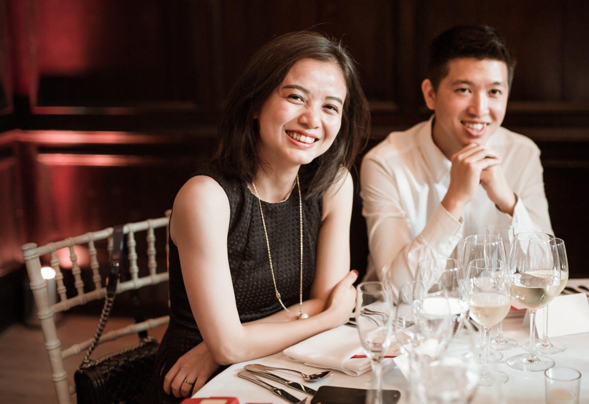 yue&yudong_fulham_wedding_photography_kristida_photography_ (454 of 596).jpg