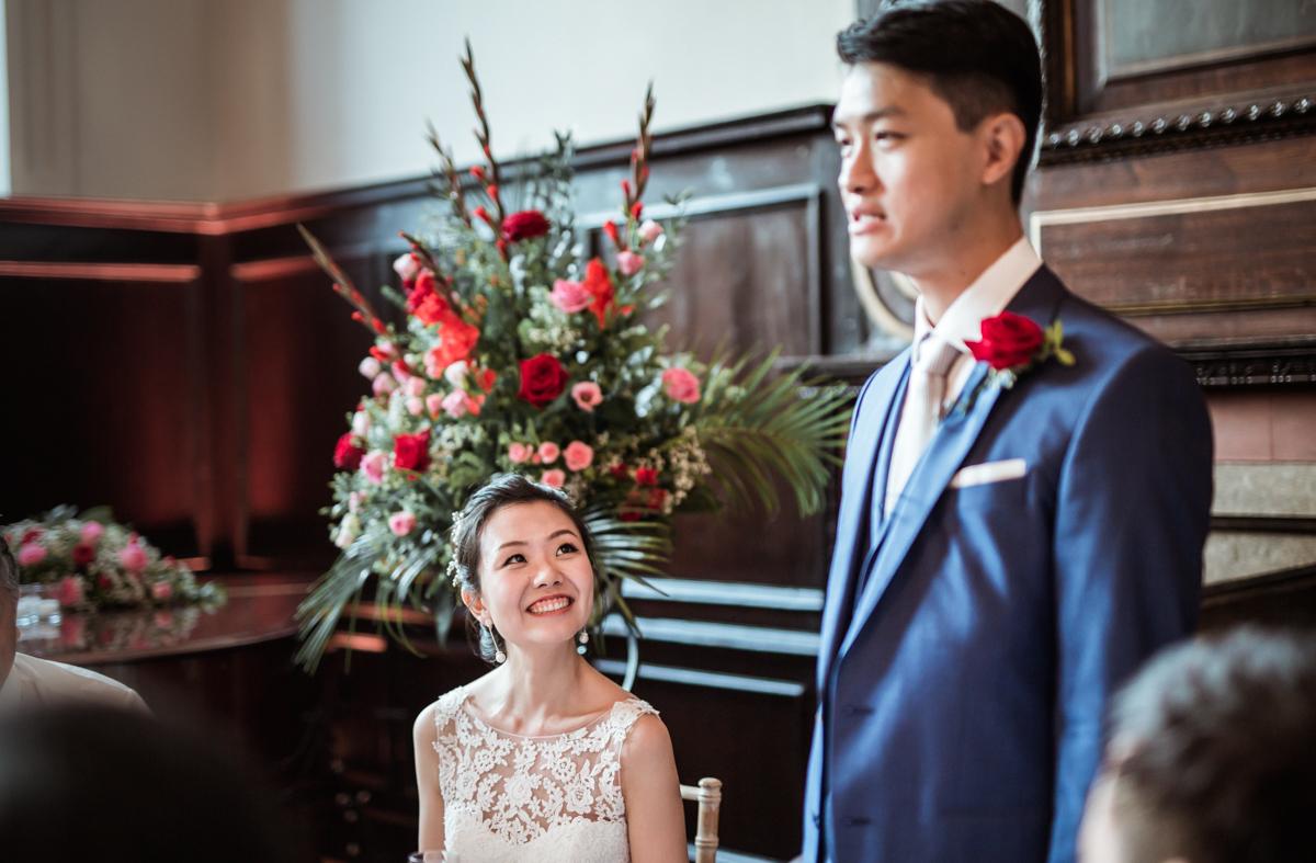 yue&yudong_fulham_wedding_photography_kristida_photography_ (460 of 596).jpg