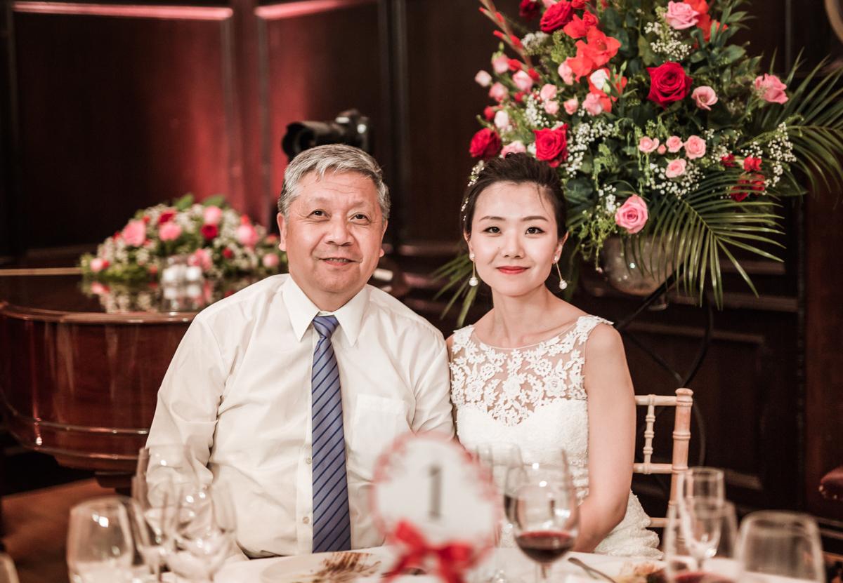 yue&yudong_fulham_wedding_photography_kristida_photography_ (486 of 596).jpg