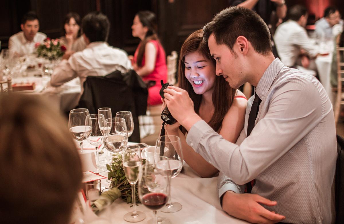 yue&yudong_fulham_wedding_photography_kristida_photography_ (501 of 596).jpg