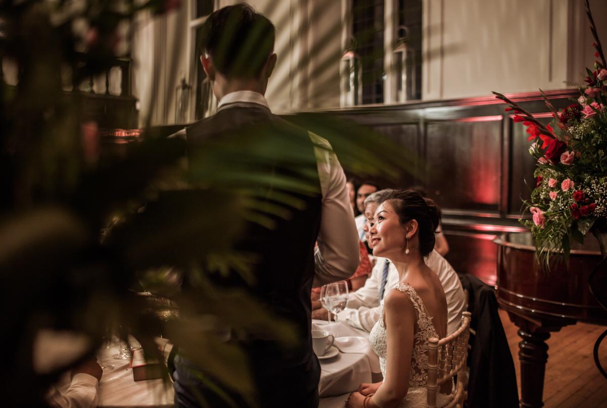 yue&yudong_fulham_wedding_photography_kristida_photography_ (503 of 596).jpg