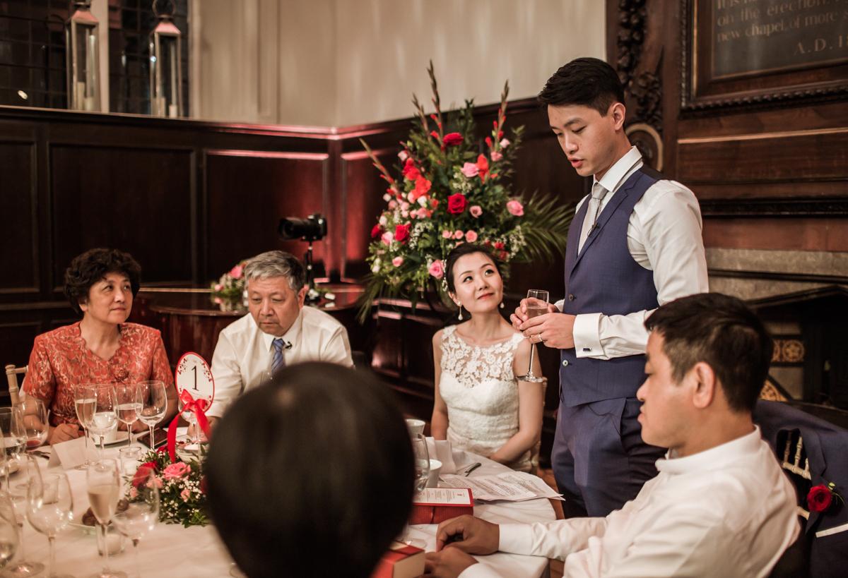 yue&yudong_fulham_wedding_photography_kristida_photography_ (502 of 596).jpg