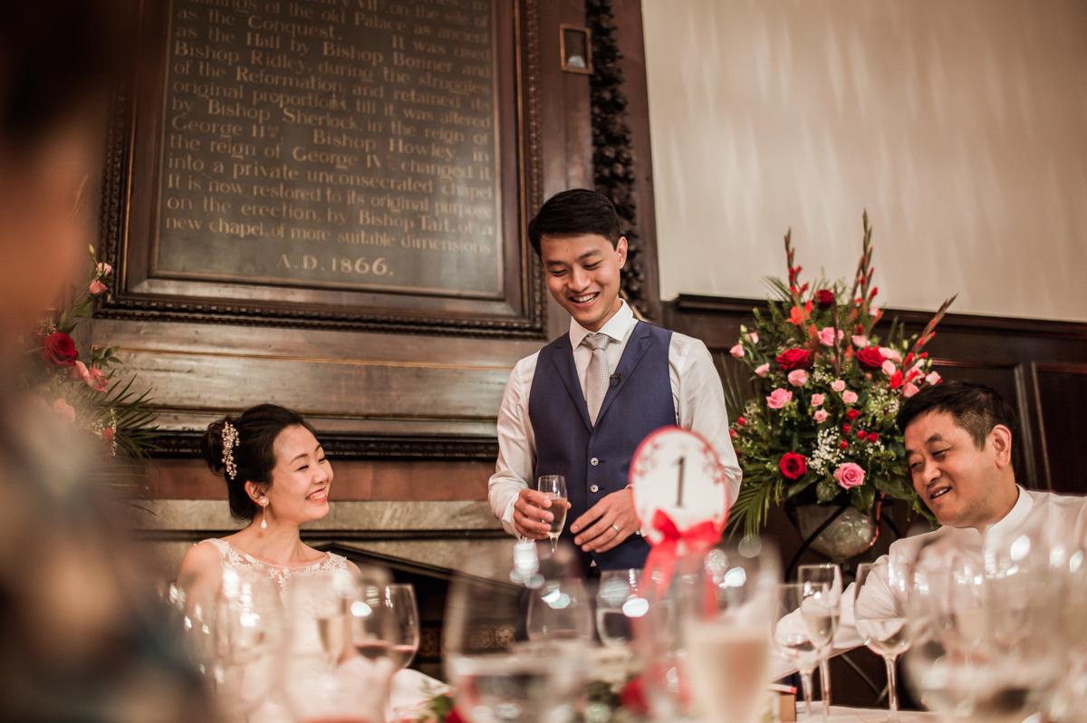 yue&yudong_fulham_wedding_photography_kristida_photography_ (507 of 596).jpg