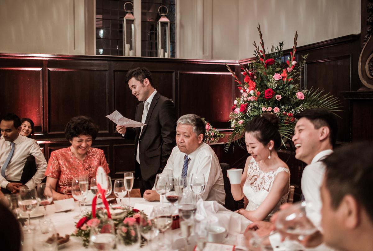yue&yudong_fulham_wedding_photography_kristida_photography_ (515 of 596).jpg