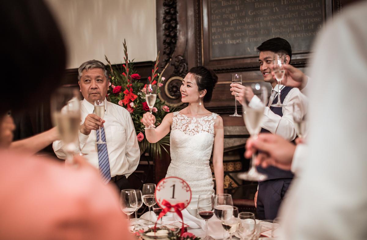 yue&yudong_fulham_wedding_photography_kristida_photography_ (524 of 596).jpg