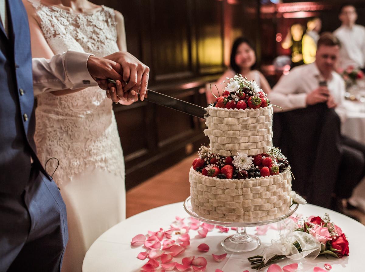 yue&yudong_fulham_wedding_photography_kristida_photography_ (528 of 596).jpg