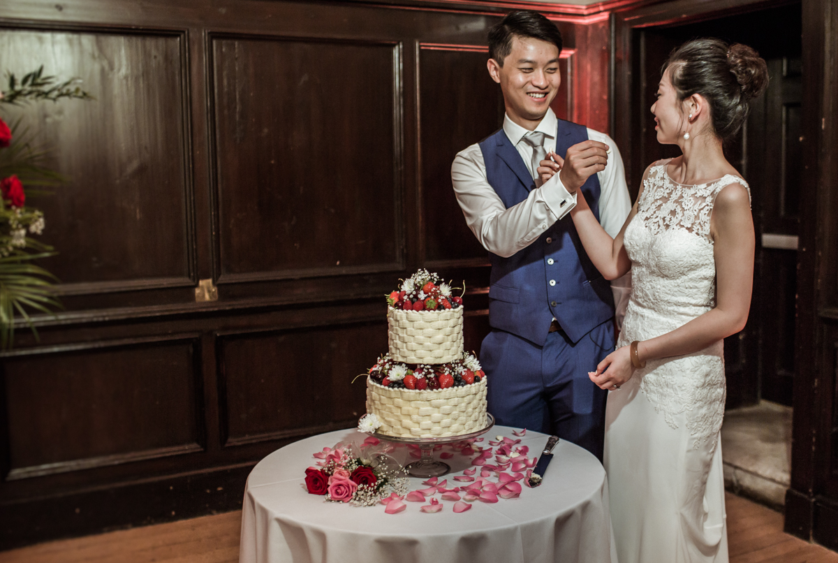 yue&yudong_fulham_wedding_photography_kristida_photography_ (532 of 596).jpg
