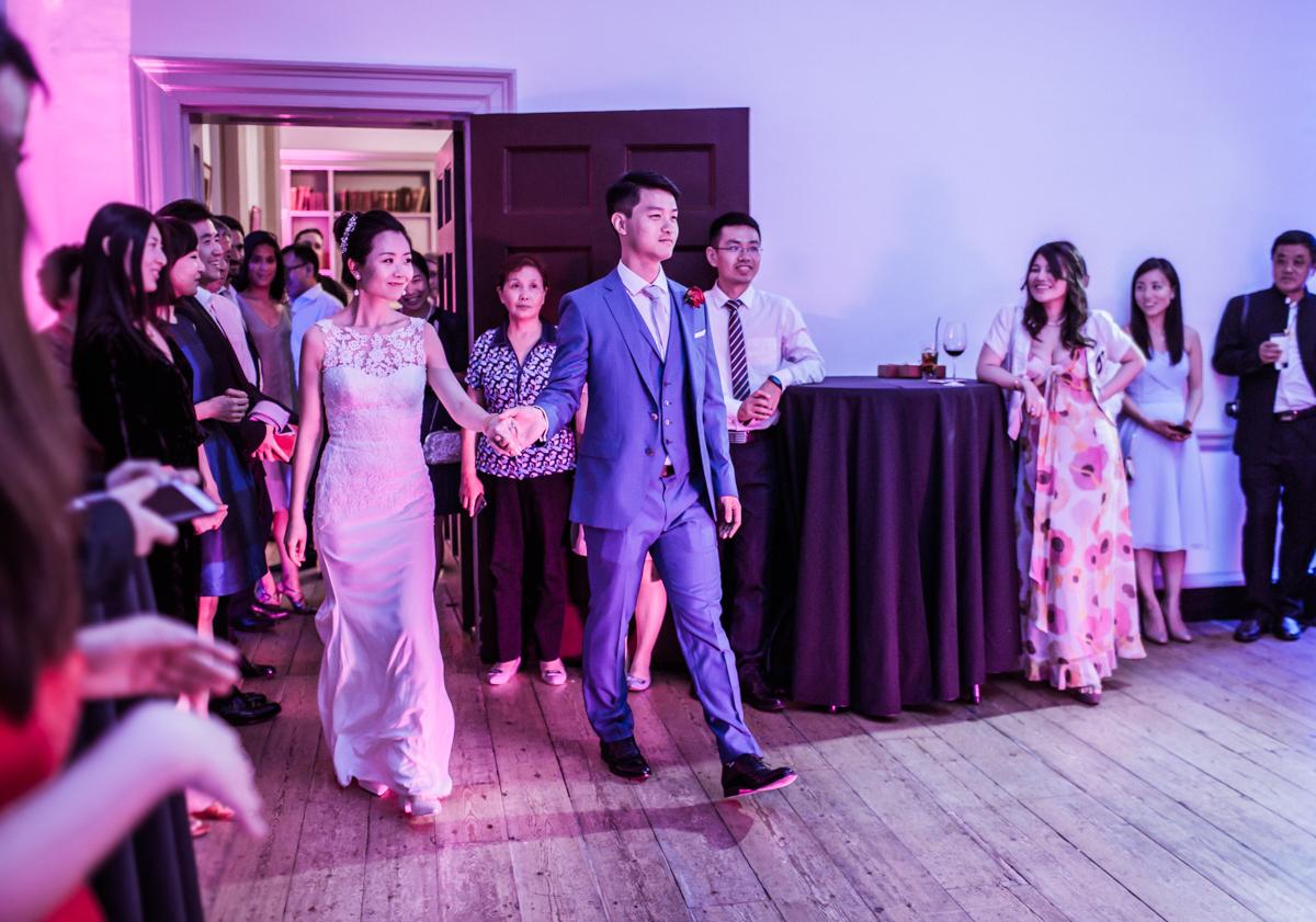 yue&yudong_fulham_wedding_photography_kristida_photography_ (536 of 596).jpg