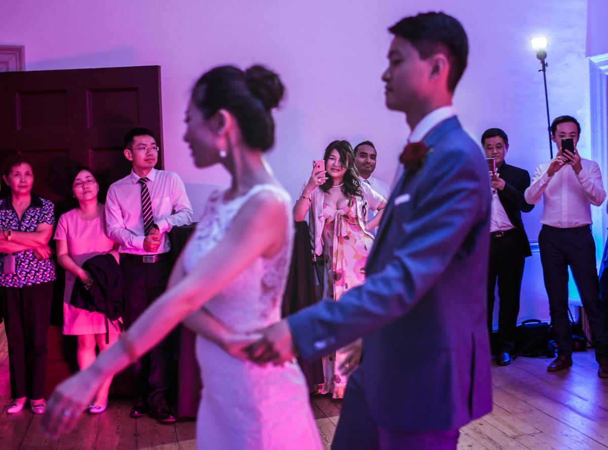 yue&yudong_fulham_wedding_photography_kristida_photography_ (545 of 596).jpg
